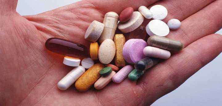 lechenie-adenomu-prostati-medikamentami