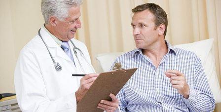 pacient-i-vrach-besedujut