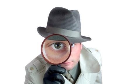 kak-organizovana-rabota-detektivnyx-agentstv