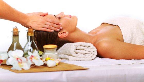 aromaterapiy