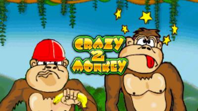 crazy_monkey2