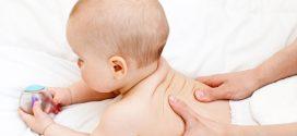 Чем может помочь остеопат?