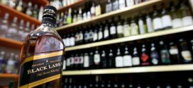 Доставка алкоголя на дом: как оформить?