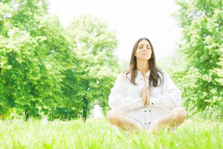если этот медитация на успокоение и повышение жизненной энергии Кодекс оговаривает