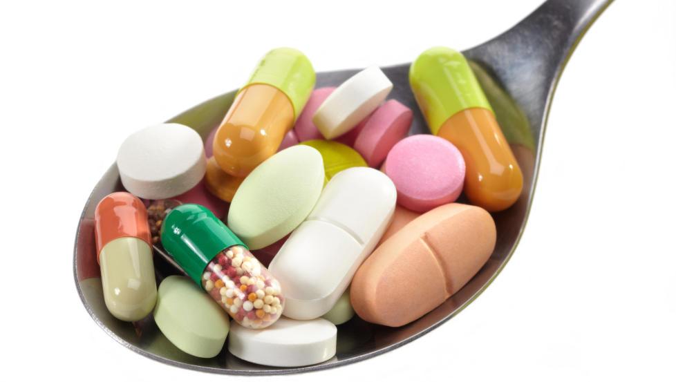 Препараты для лечения ларингитов и восстановления голоса