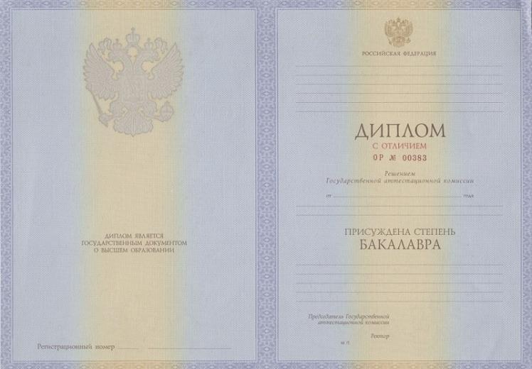 plyusy-diploma-bakalavra