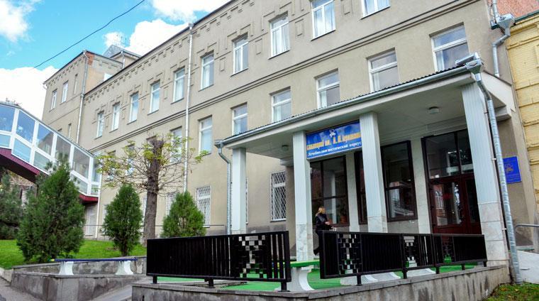 plyusy-otdyxa-v-sanatoriyax-pyatigorska