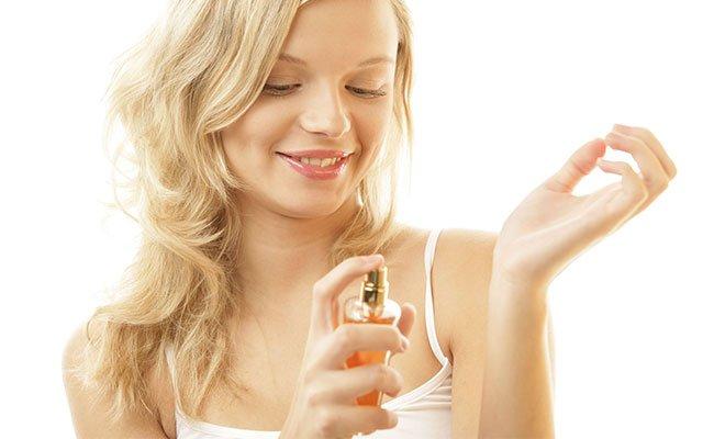 pravila-naneseniya-parfyumernoj-vody