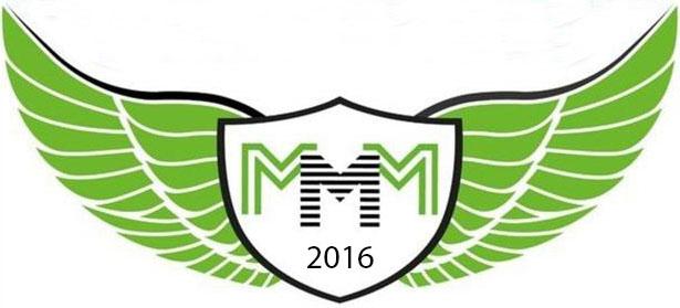 mmm-2016mmm