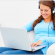 Особенности онлайн общения