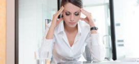 Окислительный стресс: нужно бороться