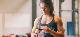 Преимущества гибкой диеты