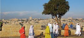 Израиль: «мекка» медицинского туризма