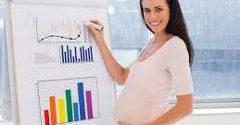 Вам нужно больше поддержки во время беременности