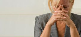 Симптомы инфаркта у женщин 40 лет.