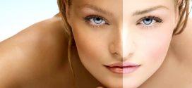 Как получить роскошную кожу летом?