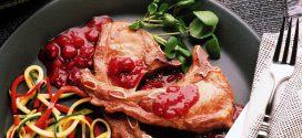 Правила выбора мяса индейки