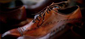 Достоинства пошива обуви на заказ
