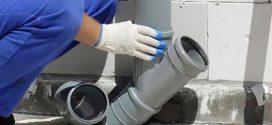 Нужна ли чистка канализации?