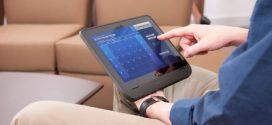 Как выбирать ноутбуки и планшеты?