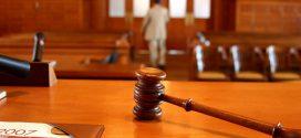 Как работает адвокат по уголовным делам?