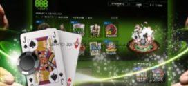 Какие настройки бывают в игровых автоматах онлайн?