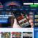 Игровые автоматы бесплатно и на реальные деньги в онлайн-казино Вулкан Original