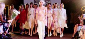 Плюсы интернет магазина дизайнерской женской одежды Sonya Krees