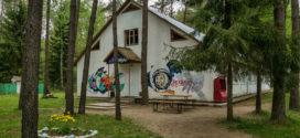 Плюсы детского оздоровительного лагеря