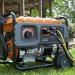 генератор2