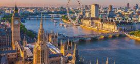 Великобритания – страна с большим количеством грамотных людей