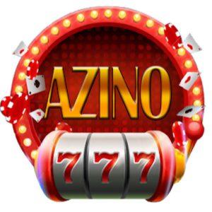 зеркало Azino777