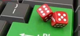 Обзор казино онлайн Пин Ап