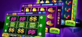 Можно ли по отзывам выбрать казино онлайн?